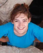 Rachel Rosenberg